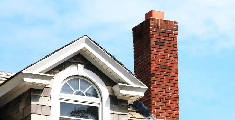 Chimney and wood stove repair & installation.